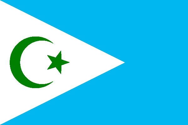 Somali Republic Flag.jpg