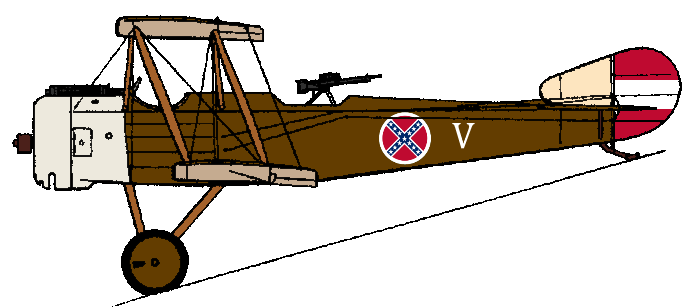 sopwith-1-1-2-strutter.png