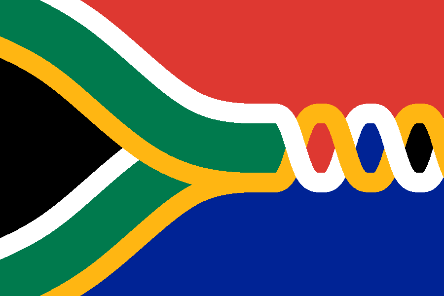 South Africa interwoven flag _ FG.png