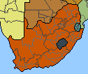 south africa patch.png