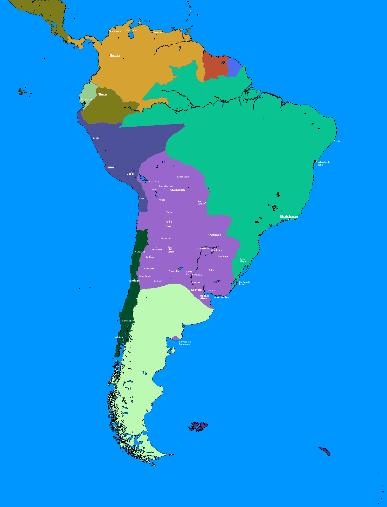 South America 1820.png