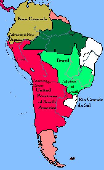 South America Global War.png
