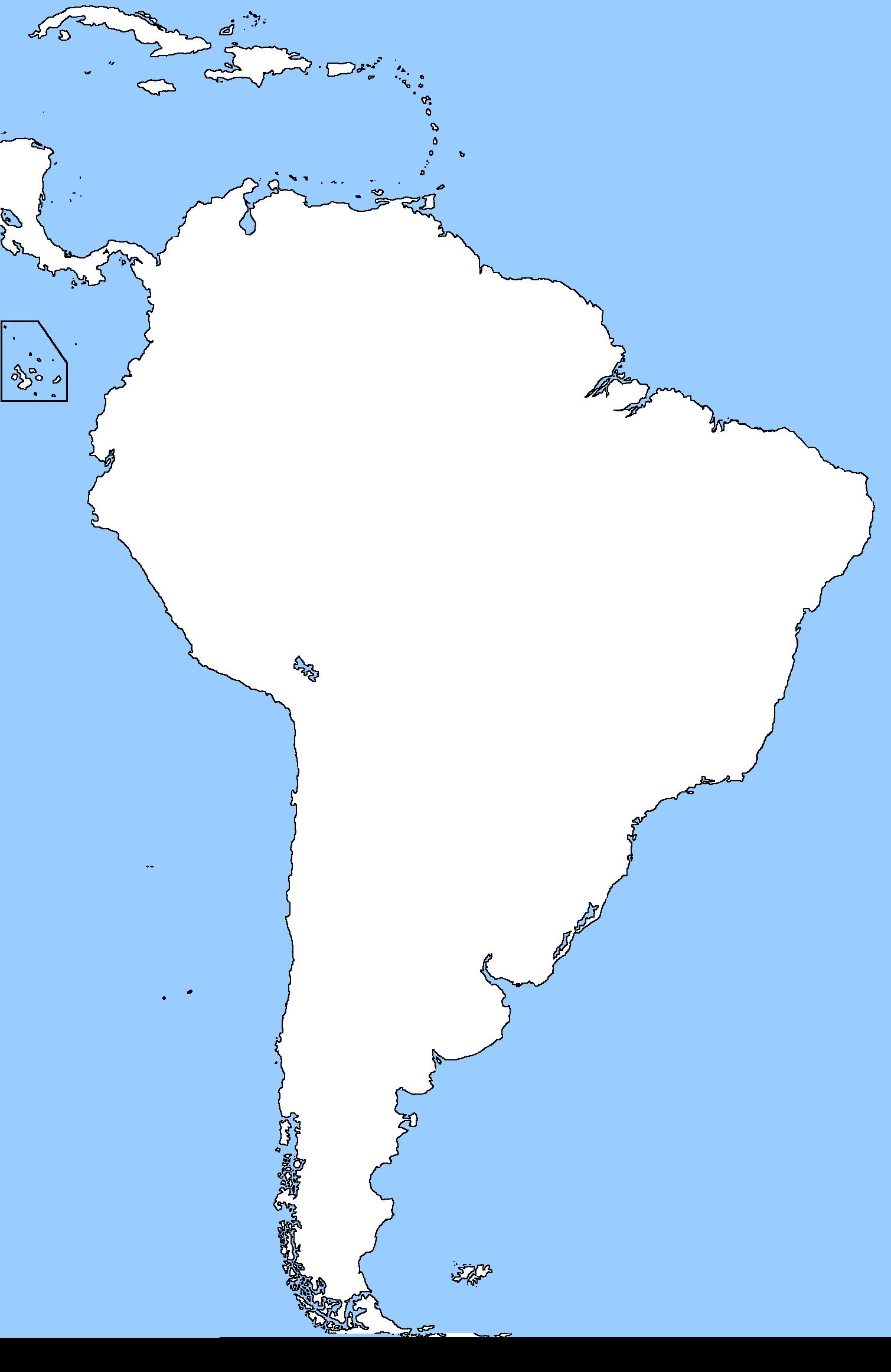 USA Blank Printable Map With State Names Royalty Free Jpg United - Blank us map with state names