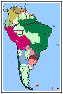 South America Proposal History 1830.png
