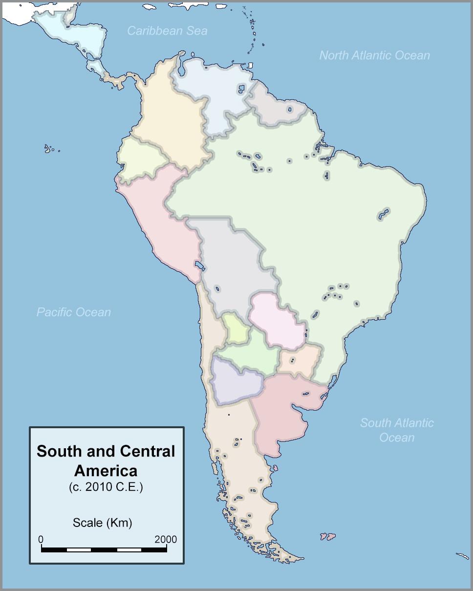 South America v1.jpg