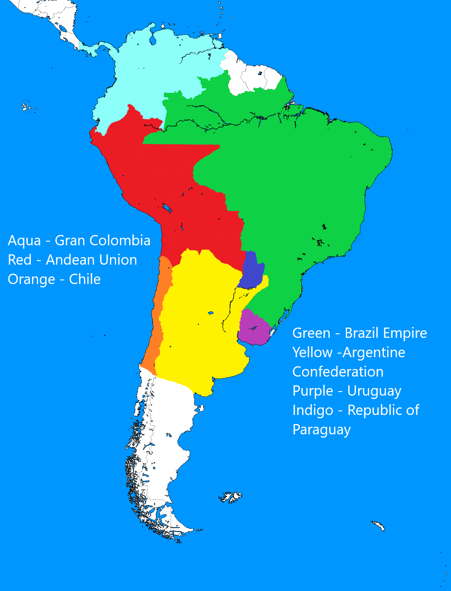 South America with tags.png