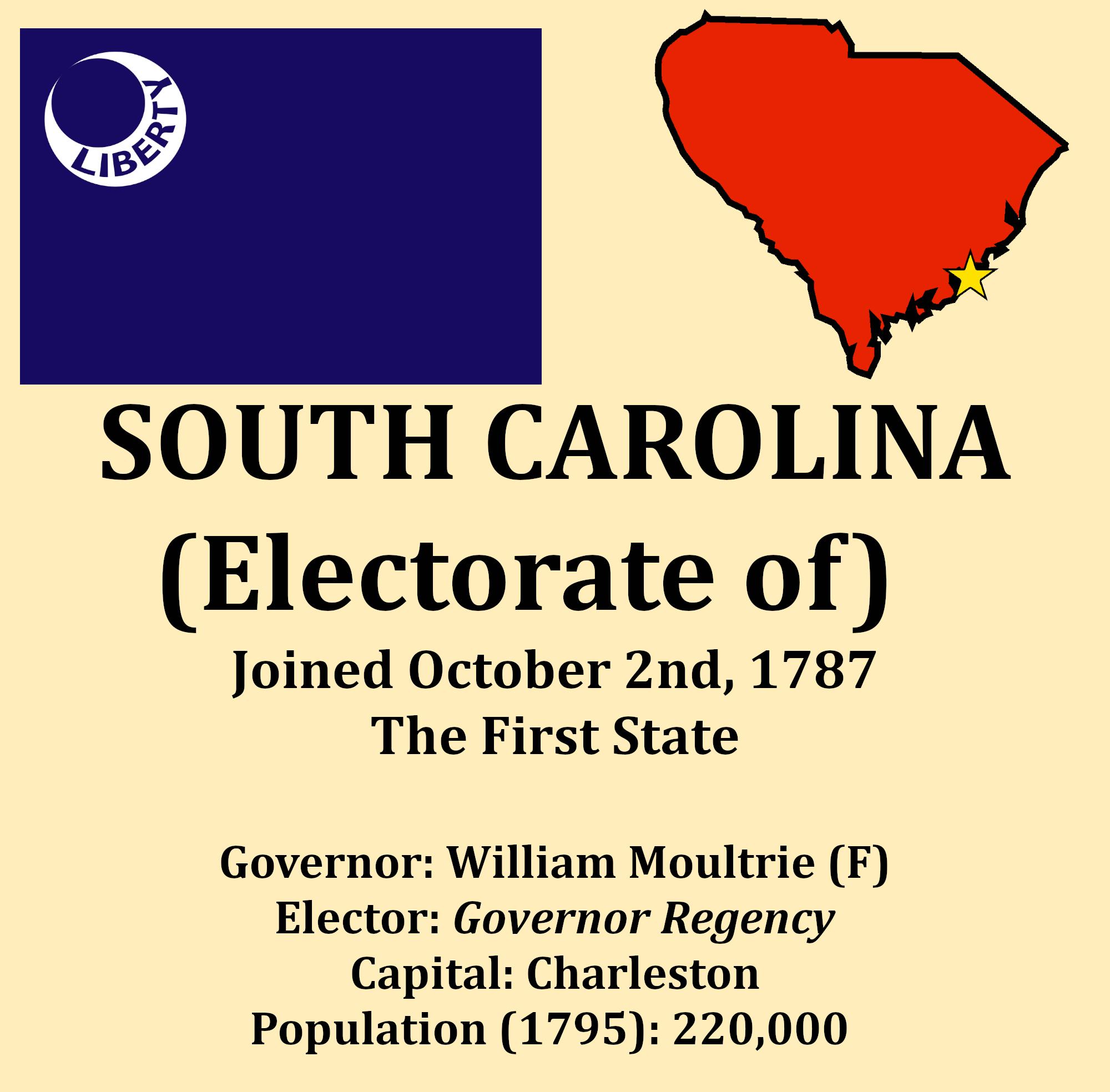 South Carolina 2EB.png