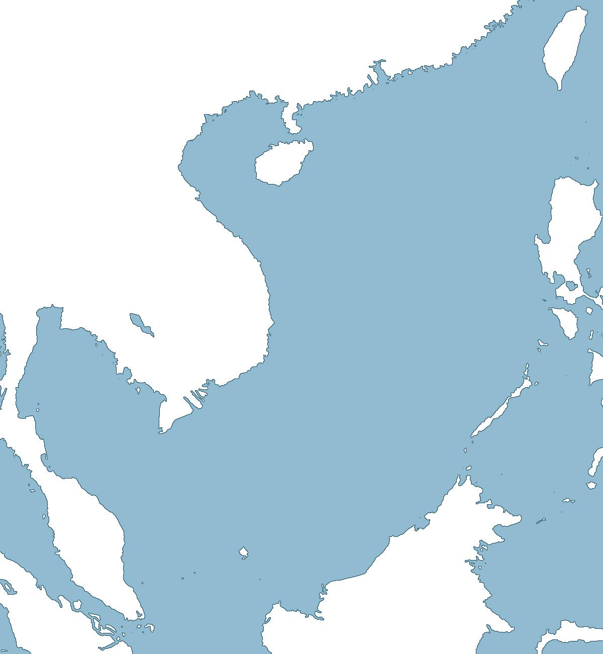 South China Sea Basemap.jpg