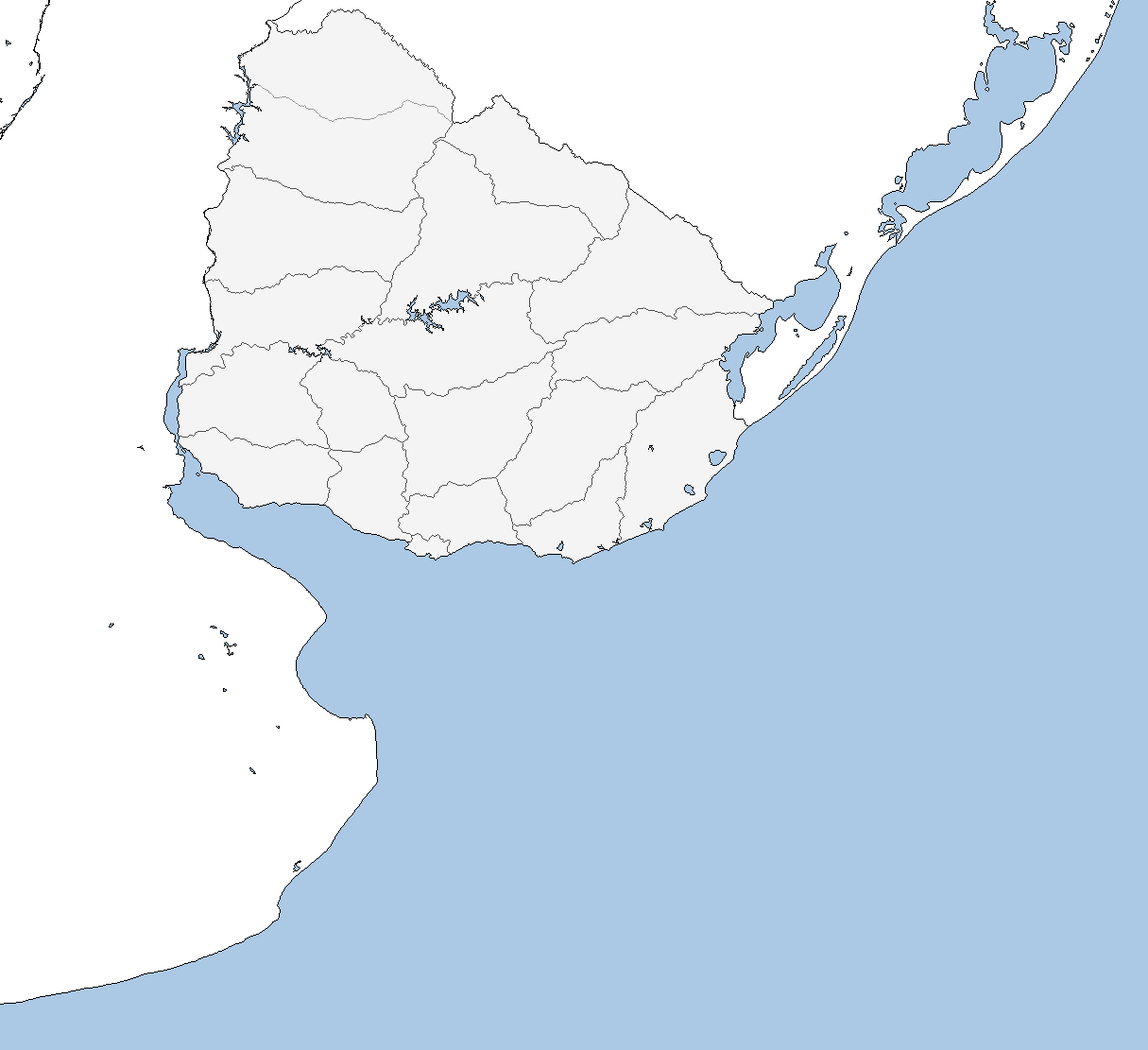 South-East - Finished Uruguay (Small).png