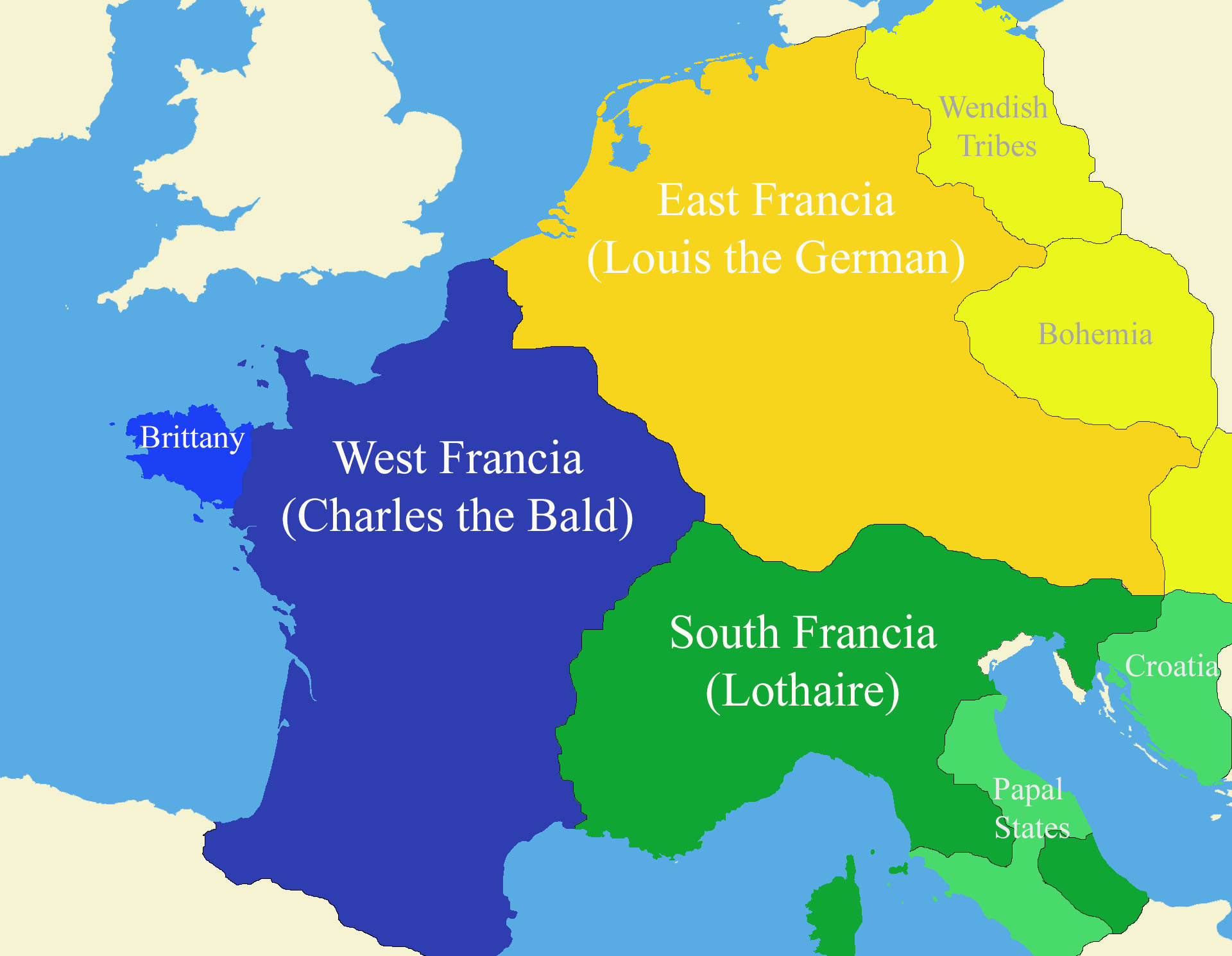 south frankia with vassals.jpg