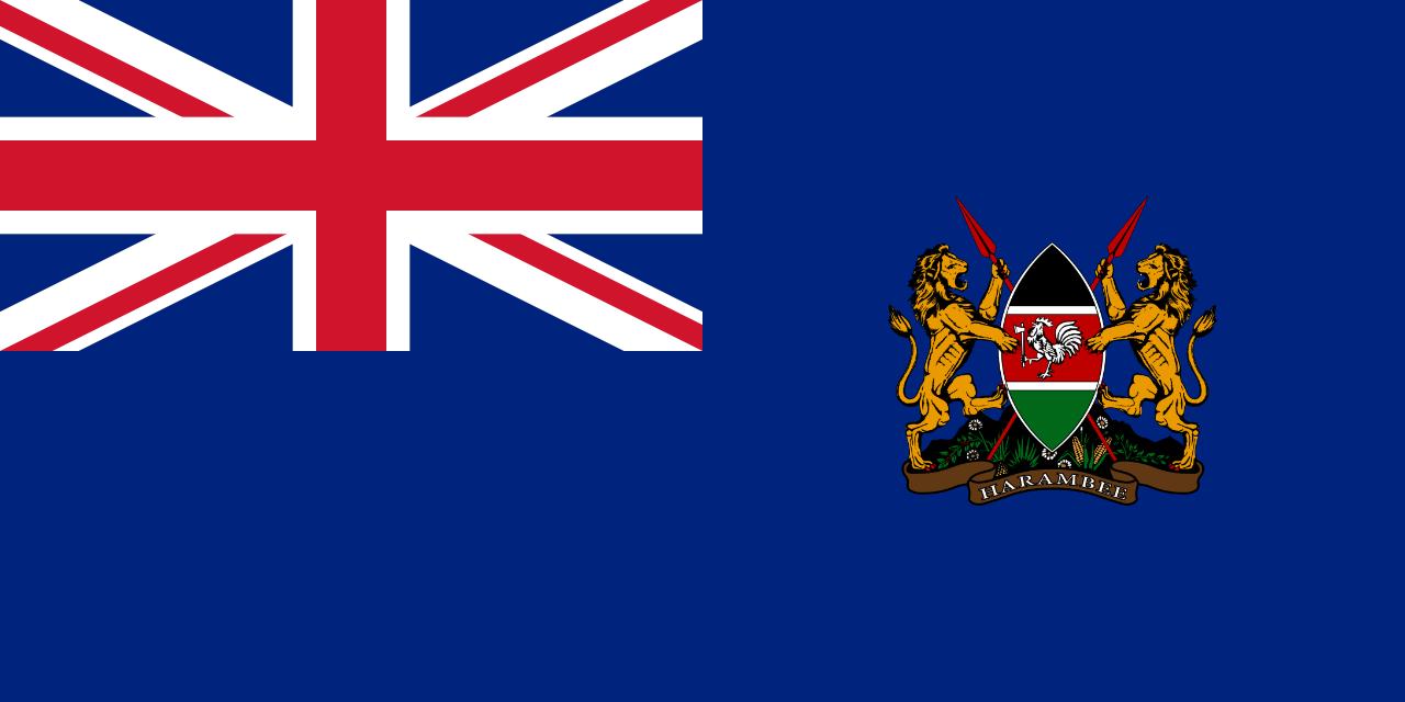 south kenya.png