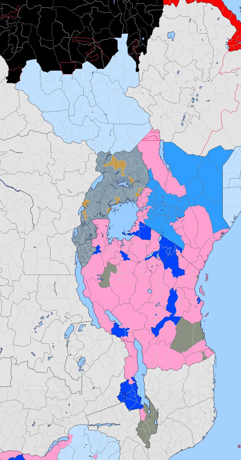 south sudan uganda rwanda burundi kenya tanzania malawi.png