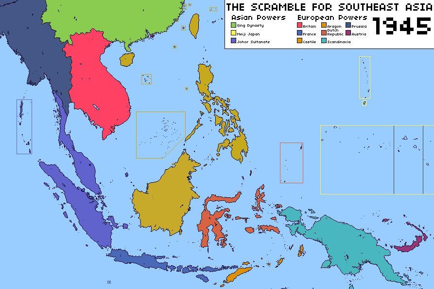 southeast asia colonies.png