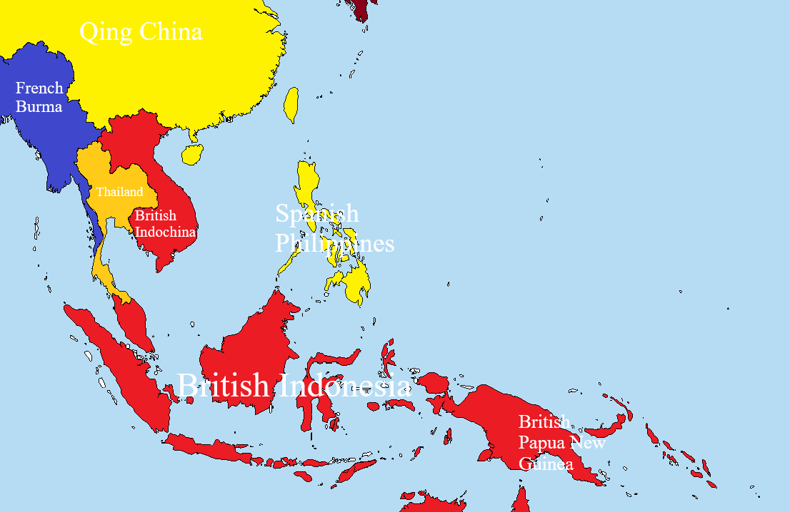 Southeast Asia (French World).png
