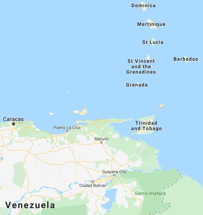 southeastern caribbean.JPG