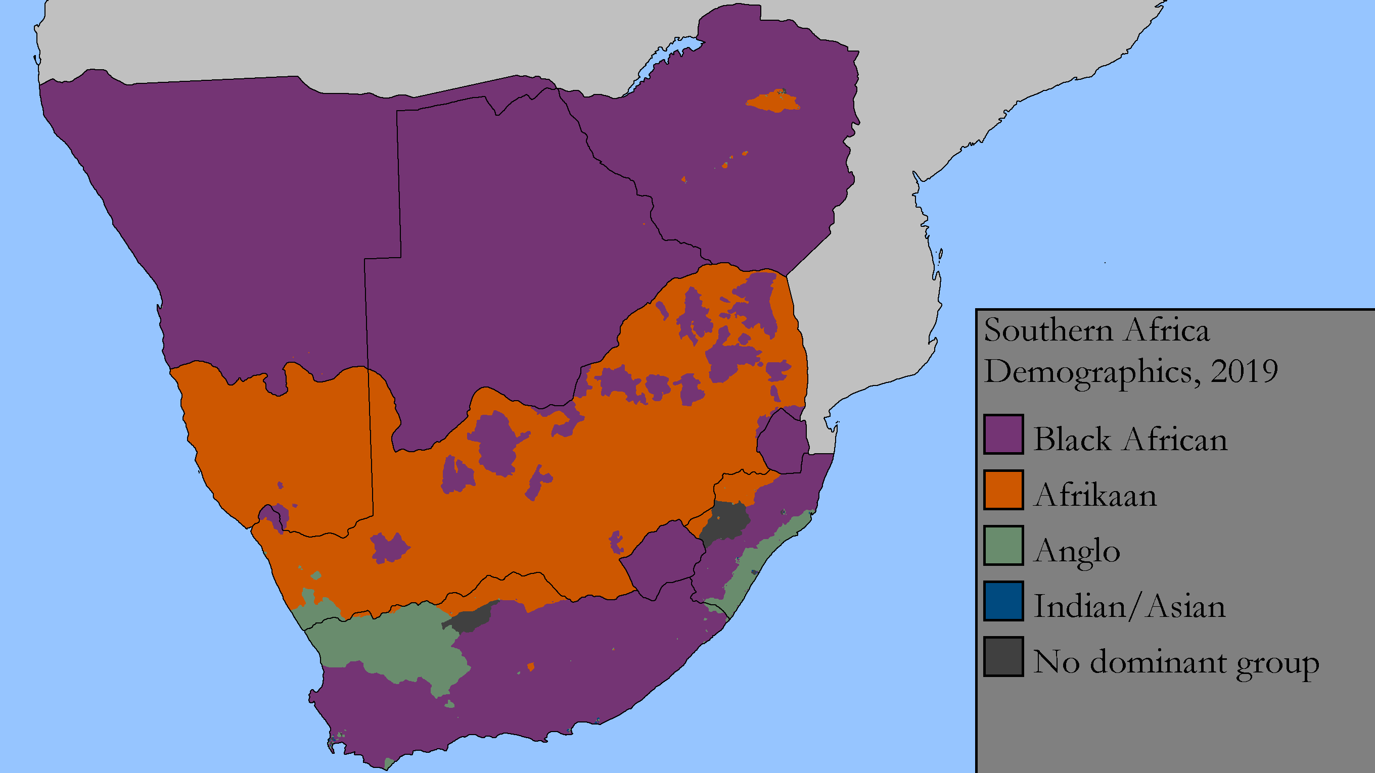 Southern Africa Demographics.png
