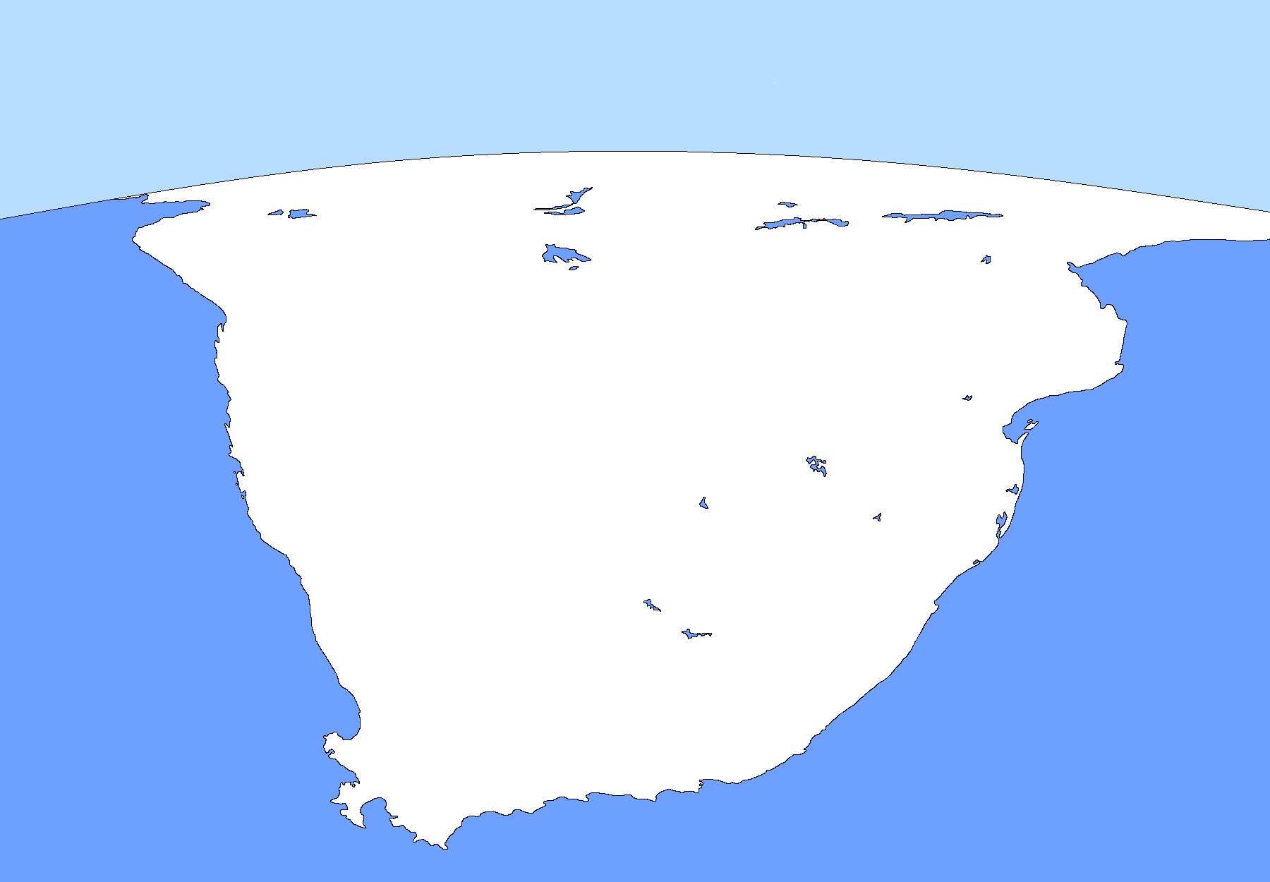 Southern Africa.png
