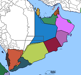 Southern Arabia Borderpool V1.png