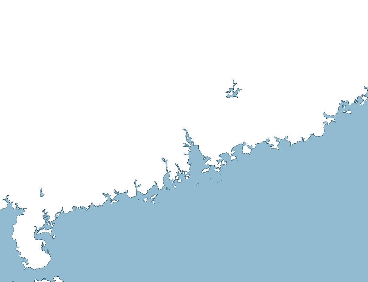 Southern Coast of China Base.jpg