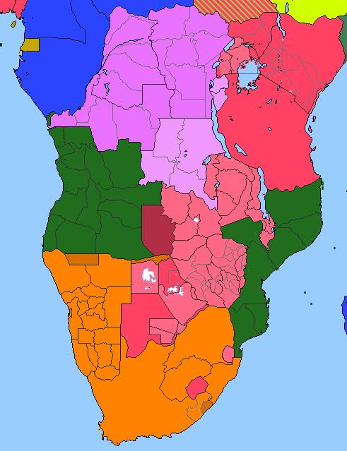 southernafrica1925v1.png