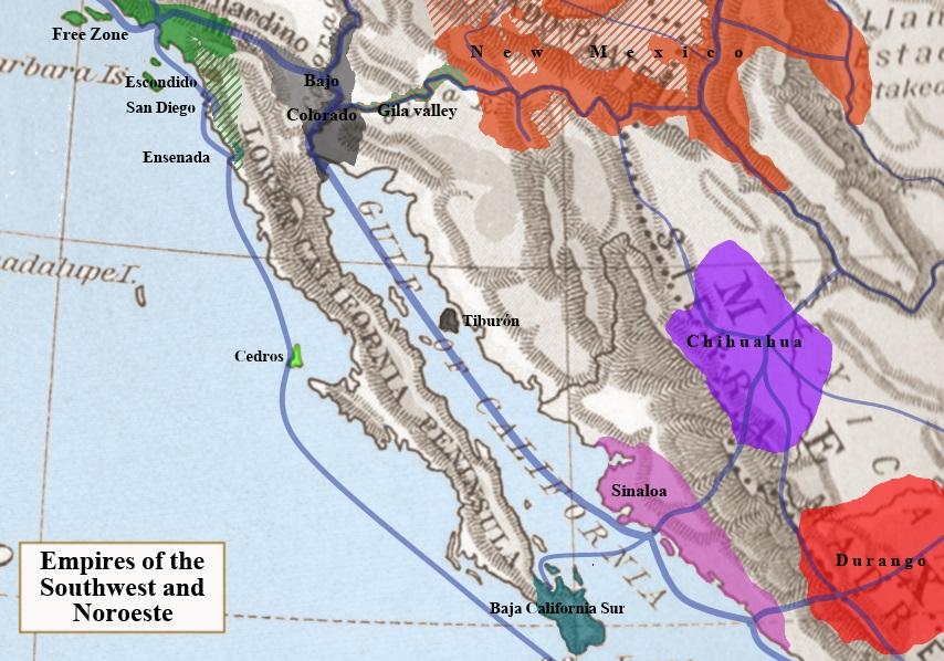 southwest empires jpeg.jpg