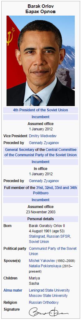 Soviet Obama.PNG
