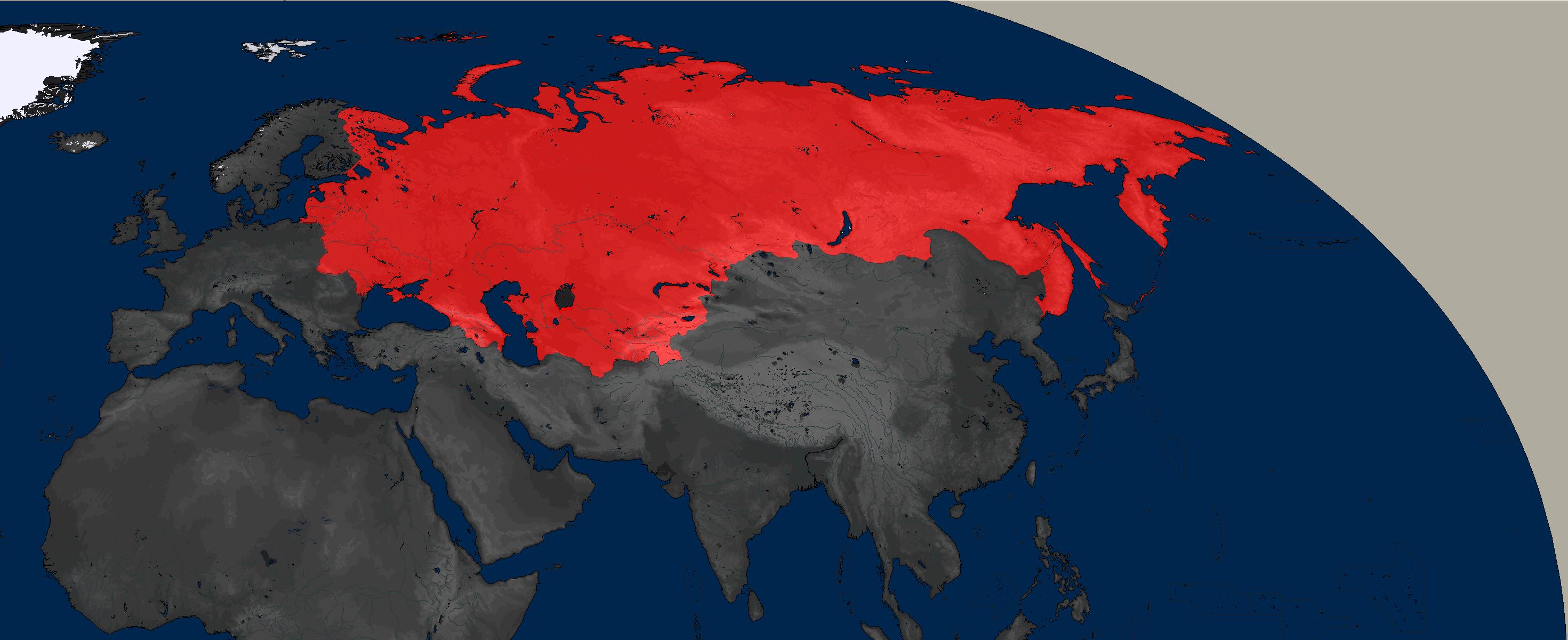 Soviet-Terrain.png