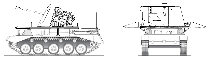 SPAAG SV41 Black Hound 3.7cm auto cannon.png