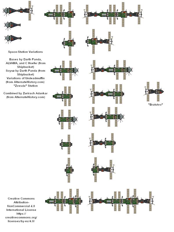 spacevariations.png
