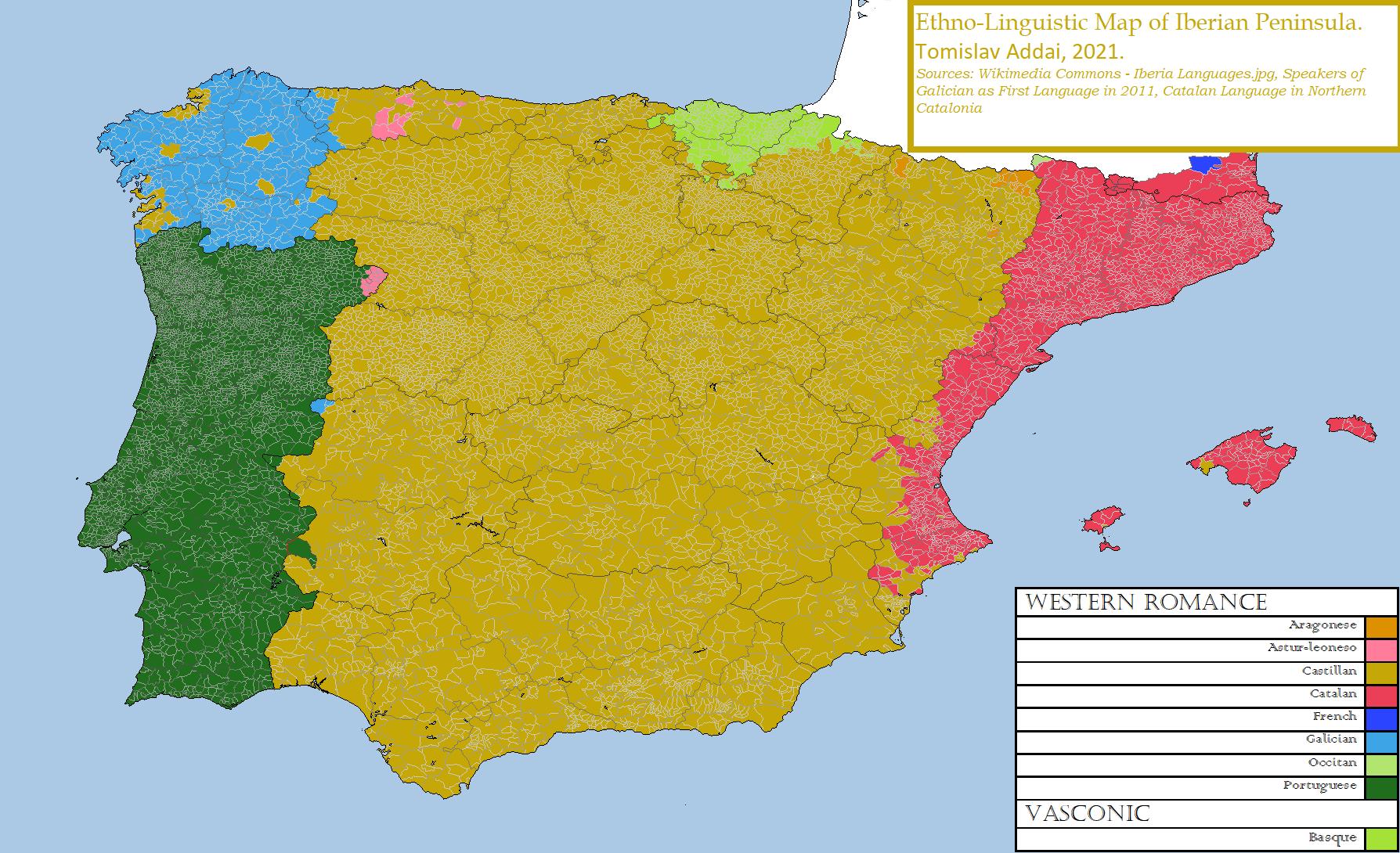 SpainL.png