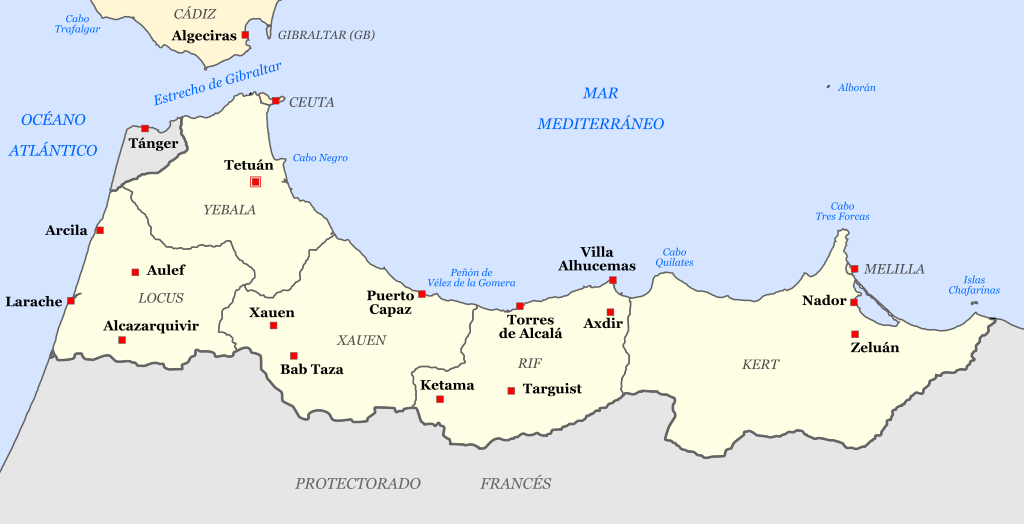 Spanish Morocco.png