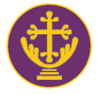 Spess Christian Persia emblem.png