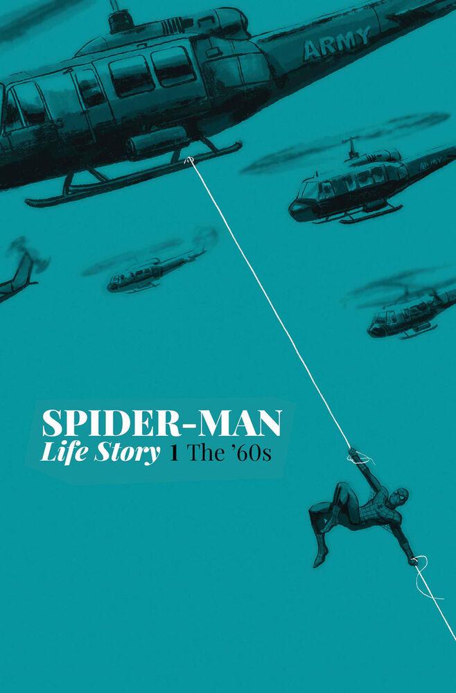 Spider-Man_Life_Story_Vol_1_1_Textless.jpg