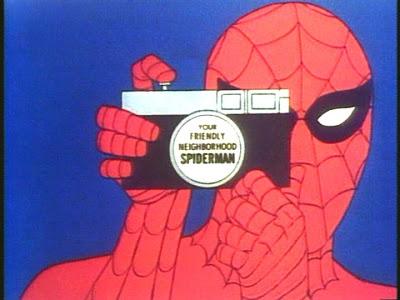 spiderman 5.jpg