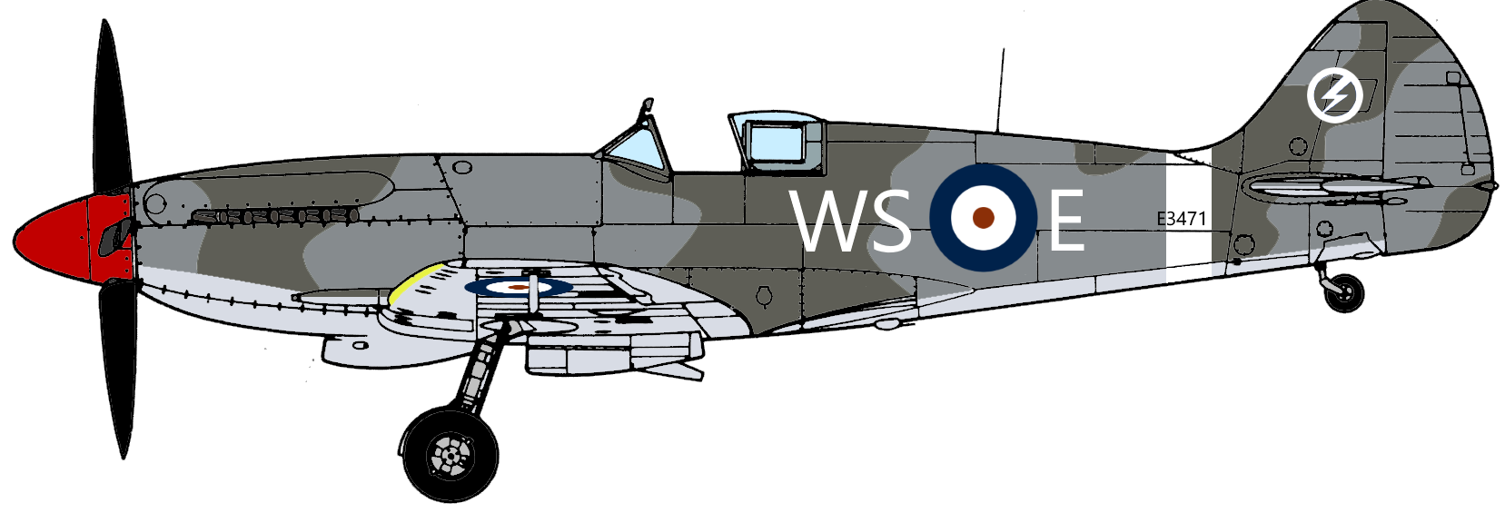 spitfire-mkxiv.png