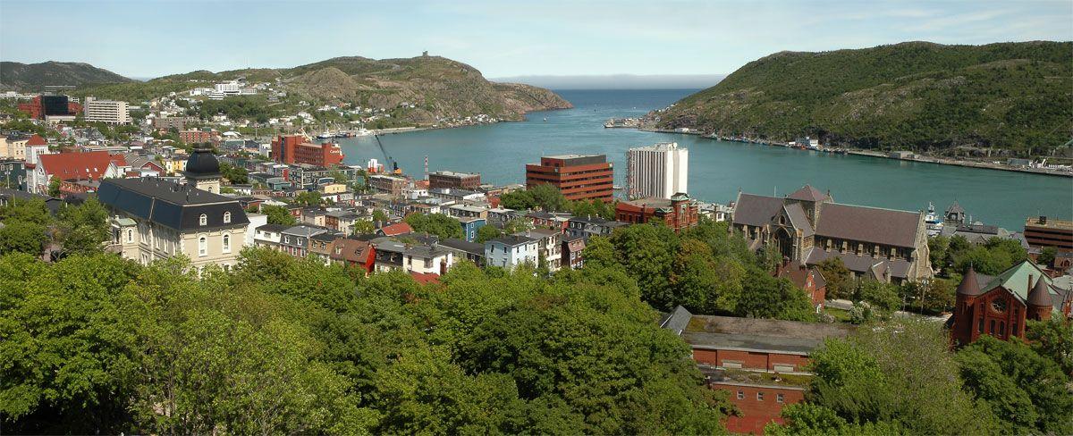 St._John's_Newfoundland.jpg