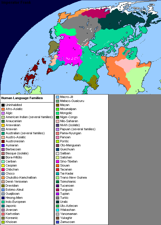 st15rm language map.png