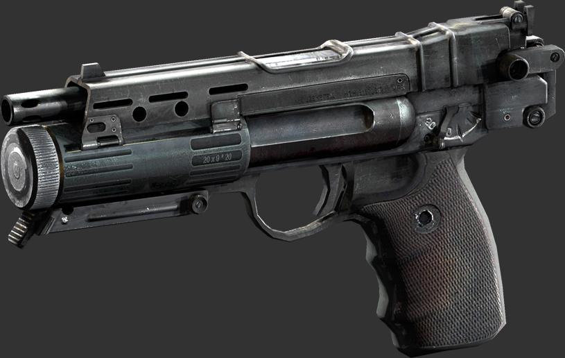 StA-18_Pistol.jpg