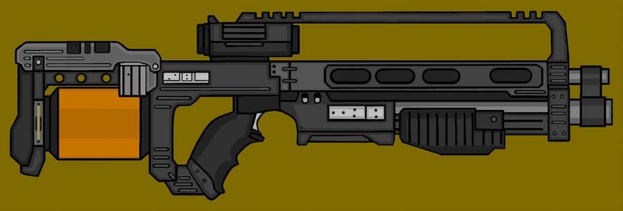 sta_52_assault_rifle_by_czechbiohazard_d3g8evn-fullview.jpg