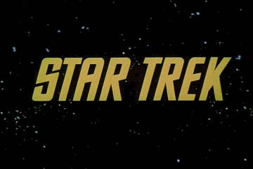 Star Trek Title Card.png