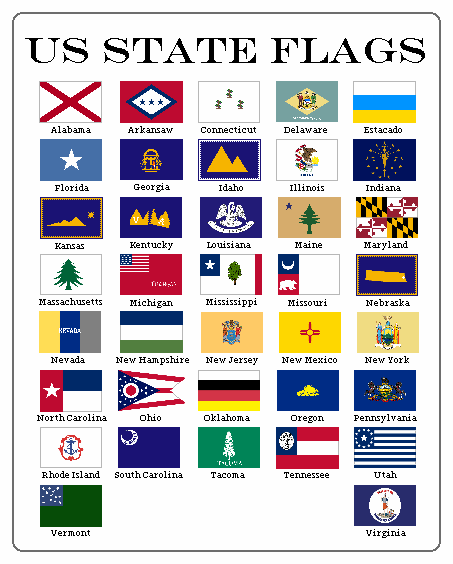 state flags wip.png