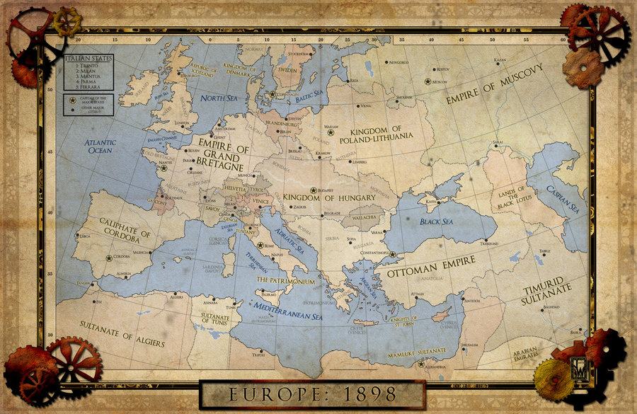 Steampunk_europe_by_chanimur-d4b59f4.jpg