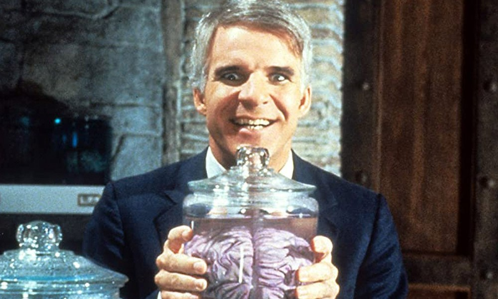 Steve-Martin-The-Man-With-Two-Brains.jpg