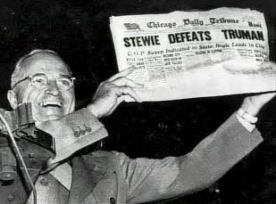 Stewie Defeats Truman.jpg