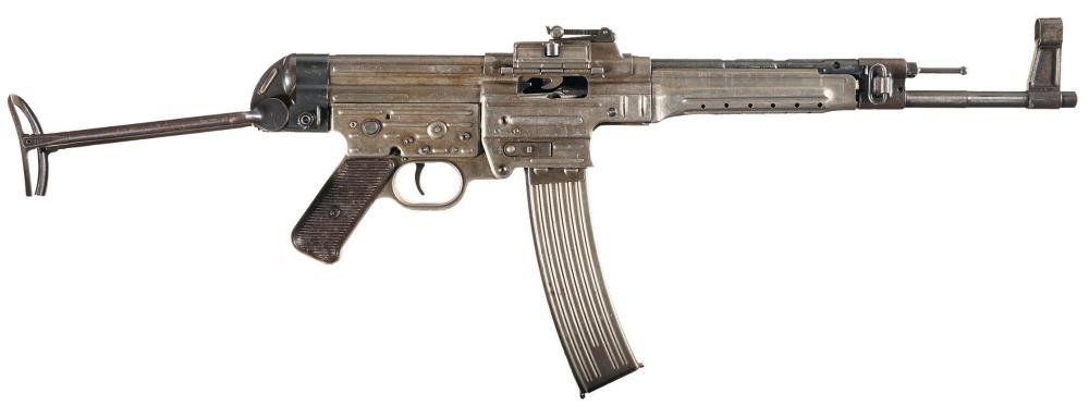StG-44 Kurz.png