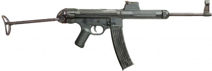 StG-45 Kurz.png