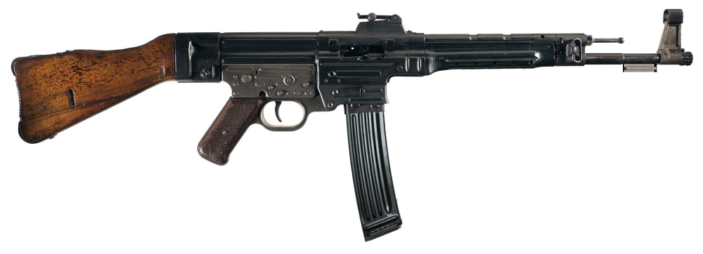 StG-71.png