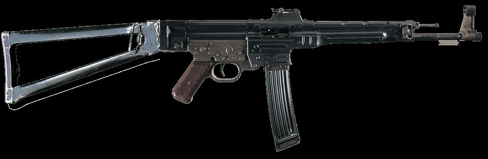 StG-71k.png
