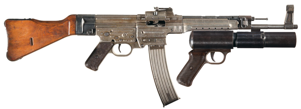 StG_44.png