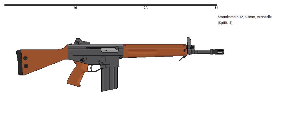 StK 42.png